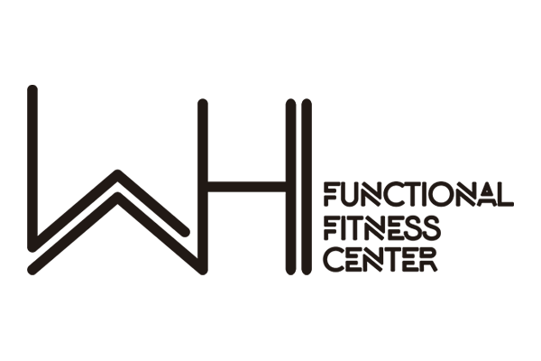 WH Functional Fitness Center